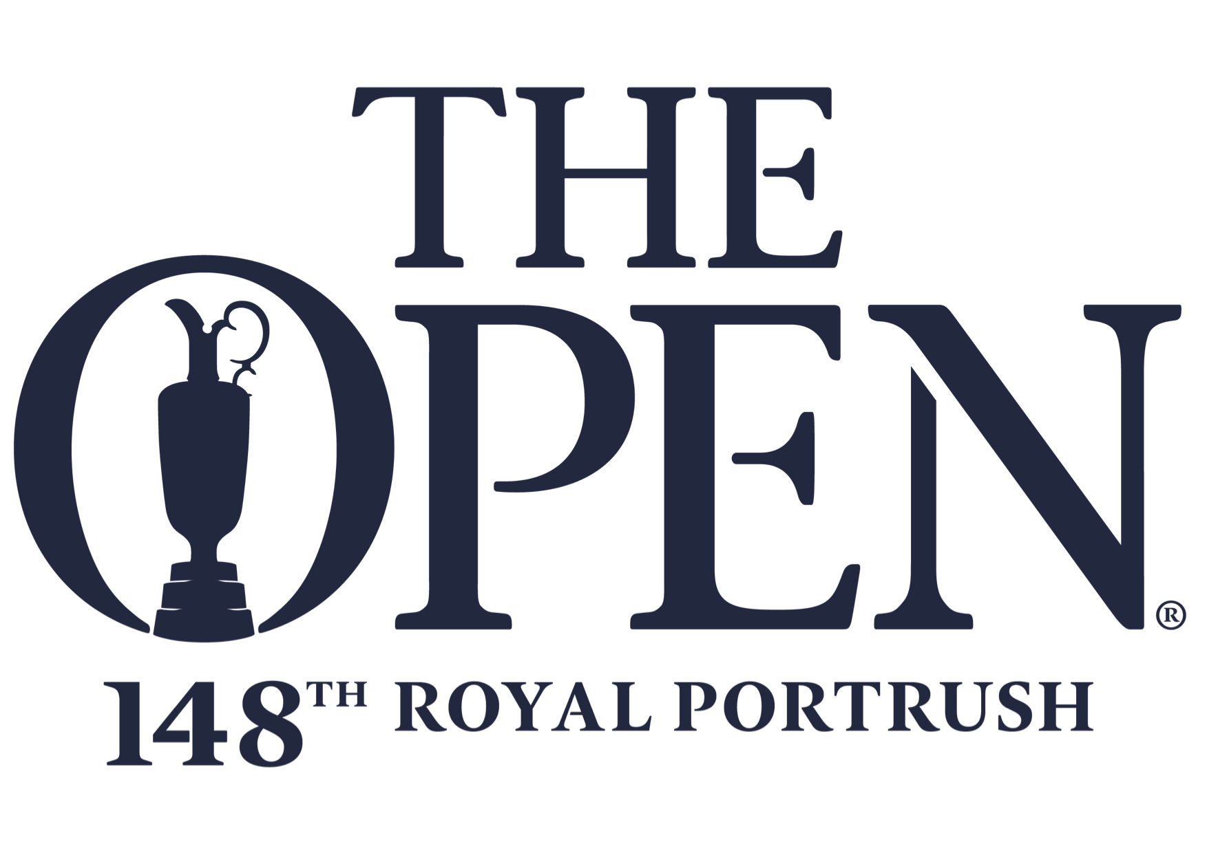 What a week for Northern Ireland and Golf with The 2019 Open Championship