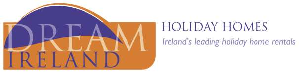 dream-ireland-logo.jpg
