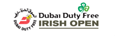 Only a few weeks now until the Dubai Duty Free Irish Open 2017