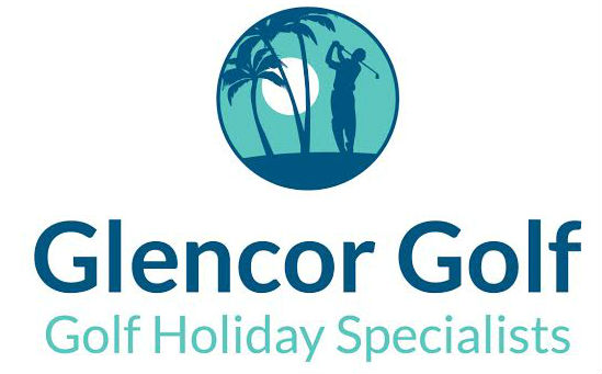 Open Fairways are excited to announce more great offers with Glencor Golf Holidays!!