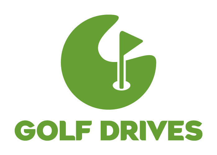 Open Fairways are excited to welcome a new partnership with Golf Drive