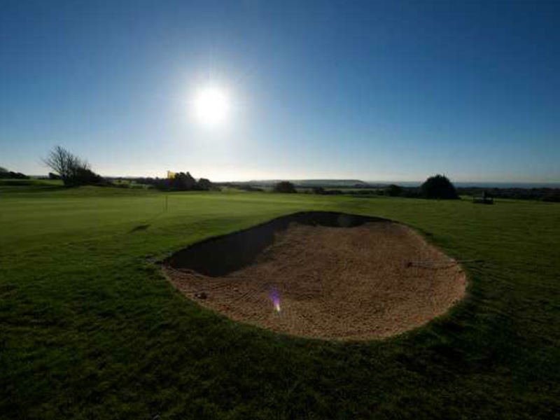 Enjoy a great round of golf in Roxburghshire at the beautiful Kelso Golf Club.