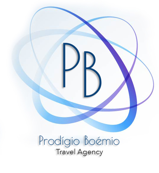 Open Fairways are delighted to announce a new partnership with Prodgio Bomio Travel Agency