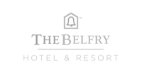 discount Golf offers at the Belfry