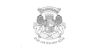 discount offers at Dromoland Golf Club