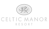 discount offers at the Celtic Manor Golf Club