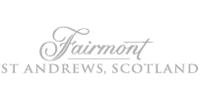 discount offers at Fairmount Golf Club