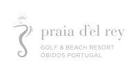 Golf Holidays at the Praia, Portugal