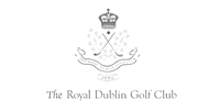 discount offers at Royal Dublin Golf Club